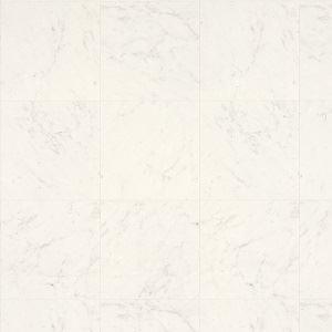 インテリア・家具 東リ クッションフロアP ビアンコカララ 色 CF4139 サイズ 182cm巾×8m 【日本製】:創造生活館