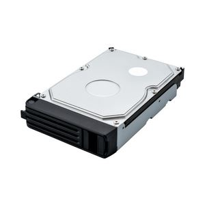 バッファロー テラステーション 5000用オプション 交換用HDD 1TB OP-HD1.0S:創造生活館
