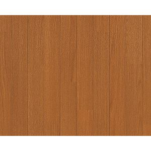 インテリア・家具 東リ クッションフロア ニュークリネスシート ホワイトオーク 色 CN3104 サイズ 182cm巾×6m 【日本製】:創造生活館