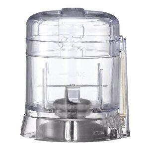 キッチン家電フカイ工業ハイパワーミキサー&ミルレッドFJM-186R