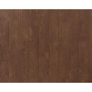 生活用品・インテリア・雑貨 東リ クッションフロア ニュークリネスシート バーチ 色 CN3107 サイズ 182cm巾×8m 【日本製】:創造生活館