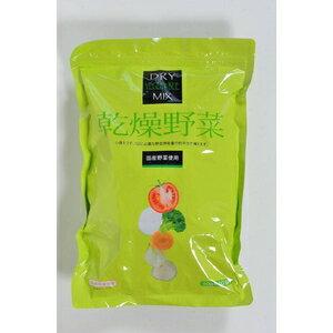 フード・ドリンク・スイーツ 栄養そのまま凝縮保存食「乾燥野菜」(1袋:10g×10袋)【10個セット】:創造生活館