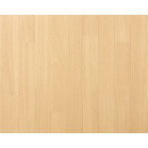 インテリア・家具 東リ クッションフロアSD ウォールナット 色 CF6901 サイズ 182cm巾×8m 【日本製】:創造生活館