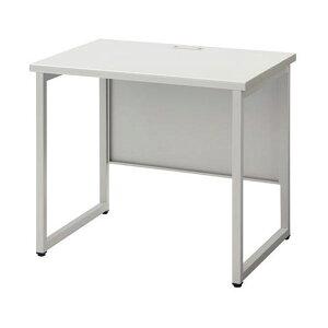 インテリア・家具FIRST-GワークテーブルGT-860
