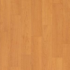 インテリア・家具 東リ クッションフロアP メイプル 色 CF4118 サイズ 182cm巾×6m 【日本製】:創造生活館
