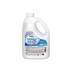 アロマ・芳香剤・消臭剤 (まとめ買い)花王 リセッシュ除菌EX 業務用2L 【×7セット】