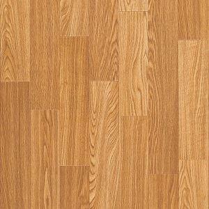 インテリア・家具 東リ クッションフロアP オーク 色 CF4122 サイズ 182cm巾×8m 【日本製】:創造生活館