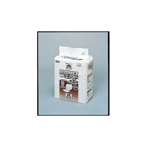 健康器具豊田通商尿とりパッドさわやかセピオセラパッドラージ(30枚X6袋)ケースSERA-30LGG
