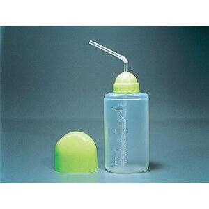 健康器具(まとめ)幸和製作所吸飲みテイコブタベラックストロー型C03【×5セット】