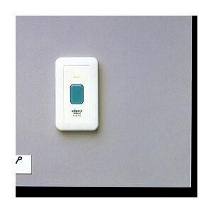 健康器具パナソニック視聴覚補助・通報装置ワイヤレス壁掛コール発信器ECE1708P