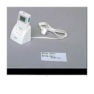 健康器具パナソニック視聴覚補助・通報装置ワイヤレス携帯受信器ECE161KPECE161KP