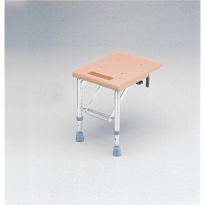 健康器具TOTO移乗台トランスファーボード(樹脂タイプ)EWB200R
