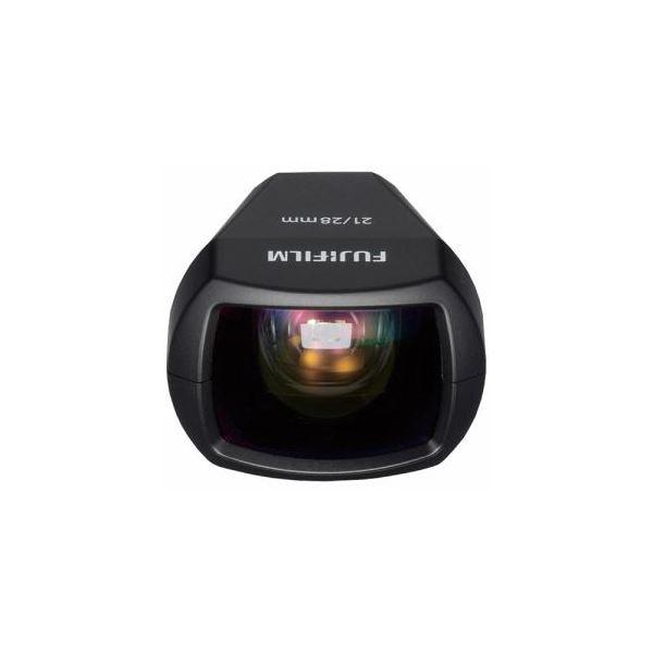 カメラ・ビデオカメラ・光学機器用アクセサリー, 三脚  FUJIFILM X70 VF-X21