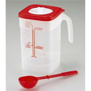 台所用品 関連商品 常温で簡単に作れるカスピ海ヨーグルト CT-219