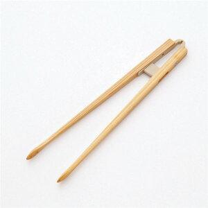 健康器具(まとめ)創芸食事用具箸一番がっちりさん(4)クリアー塗りSH-105【×3セット】