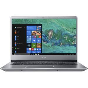 パソコン, ノートPC PC Acer Swift 3 SF314-54-N58US Core i5-8250U8GB256GBSSD14.0Windo ws 10 Home64bit