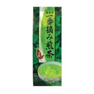(業務用80セット) ハラダ製茶販売 一番摘み煎茶 里路 100g袋 【×80セット】:創造生活館