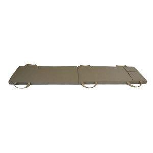 健康器具あかね福祉移乗ボード・シート水平移乗ボード楽シートN(2)クッションタイプ160KAKR-06N-160K