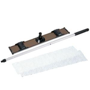 (業務用3セット) スリーエム 3M 床用掃除道具 ダスターキット D/KIT M 【×3セット】:創造生活館