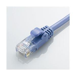 パソコン・周辺機器, その他  CAT5e LAN 10m() LD-CTYBU10