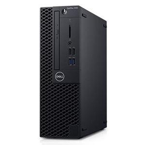 パソコン, ノートPC OptiPlex 3060 SFFWin10Pro64bit4GBCorei3-81 001TBSuperMultiVGA1HB 2016