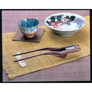 健康器具(まとめ)ウインド食事用具箸ノ助(新パッケージ)2201H-1【×2セット】