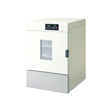 ホビー・エトセトラ 低温インキュベーター SMU-204I型