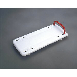 健康器具相模ゴム工業バスボードバスボードBタイプ73cmRB1116RB1116