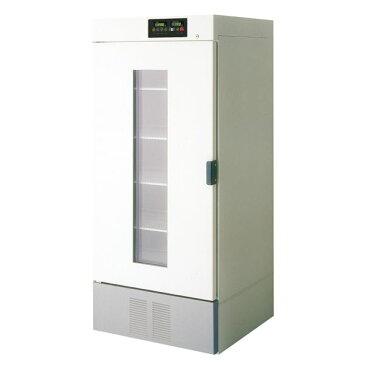 ホビー・エトセトラ 低温インキュベーター SMU-404I
