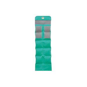 健康器具リハビリ用おもり/重錘バンド(3)#1.5グリーン(緑)【重量約1.5kg】豊通オールライフ[介護用品]