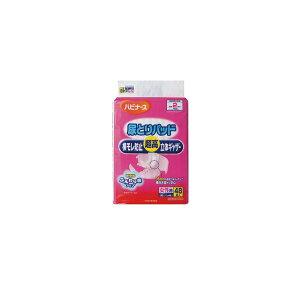 健康器具ピジョン尿とりパッドハビナース尿とりパッド女性用(48枚×6袋)ケース