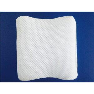 健康器具ホワイトサンズ床ずれ防止用具・体位変換器ミラクルグリップ200