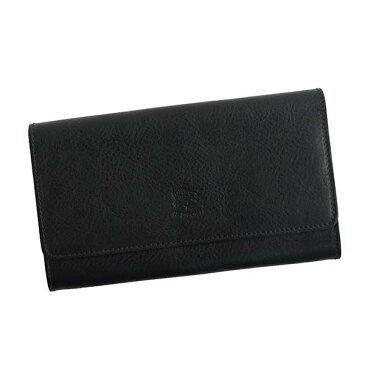 財布・キーケース・カードケース関連商品 長財布 C1059 153 NERO