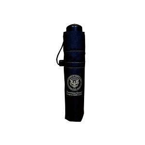 生活用品・インテリア・雑貨木製盆スリーセット783631