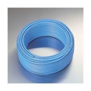 AV・デジモノ エレコム EU RoHS指令準拠 CAT5E対応 STPケーブル 300m/リール巻(ブルー) LD-CTS300/RS:創造生活館