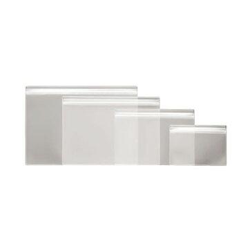 名札・カードケース関連 (まとめ)ライオン事務器チャック式ソフトカードケース B4 透明 オレフィン B4-CT 1枚 【×20セット】