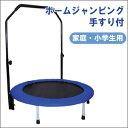 日用品 便利 ホームジャンピング手すり付 TT-167