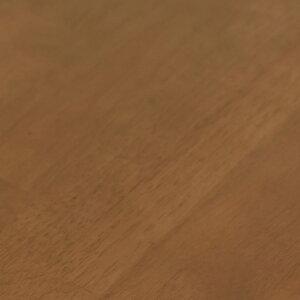 ダイニングテーブル食卓テーブルカフェテーブルおしゃれなダイニングテーブル!円形100幅ブラウン