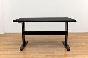 食卓テーブルダイニングテーブルカフェテーブルおしゃれなダイニングテーブル!135幅ナチュラル