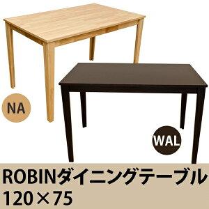 アイディア家具