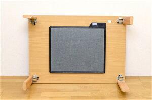 コタツ炬燵天板リバーシブル折れ脚フラットヒーターコタツ105×75cm長方形カラー:ブラウン