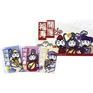 生活用品・インテリア・雑貨(業務用10セット)ヤマトエコミュアラビックE・NA-15030本【×10セット】