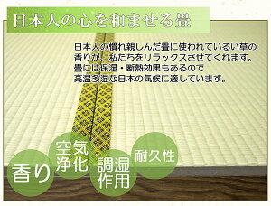 格子パネル引き出し付畳ベッド引出BEDベット焦げ茶ダークブラウンDBRナチュラルNA