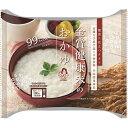 金賞健康米のおかゆ(12食)