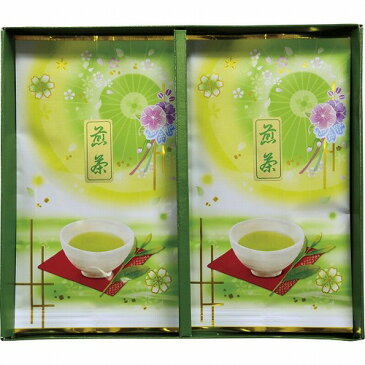 宇治茶詰合せ(伝承銘茶)LC1-11【40%OFF】