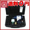 【送料無料】SK11エアーインパクトレンチ1/2[エアー工具セットタイヤ交換工具]AIW-242A1