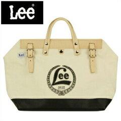 LEECOMPANYとのライセンス契約に基づいて、企画・製造しましたLee 工具バッグ ガーデンバッグ ...