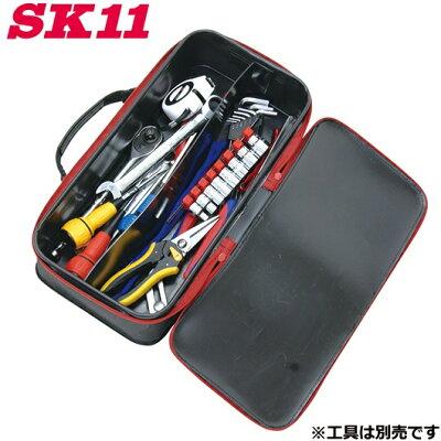 SK11 EVAツールボックス L(W420XD210)