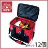 藤原産業SK11工具バッグ工具バックツールバッグスタンドバックPRO/ショルダーベルト付きSKB-PDX[折りたたみエコバッグレジカゴ]