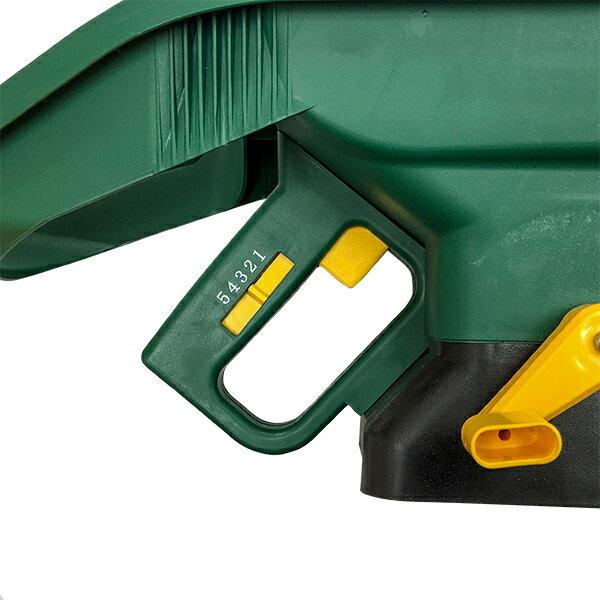 セルプラ商事『肥料散布器3L』